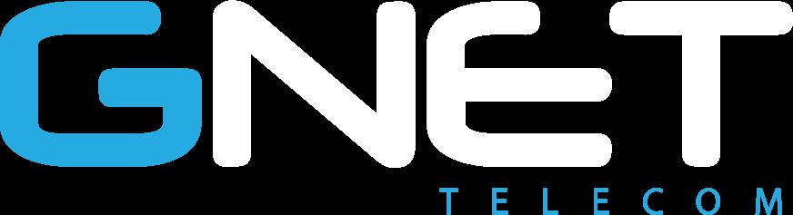 GNET Telecom